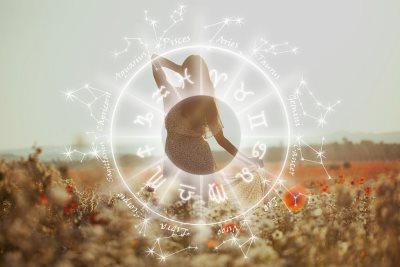Nedeljni horoskop po danima do 24 oktobra_1993734416