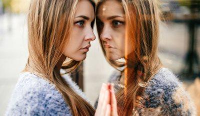 3 recenice izgovorite pred ogledalom_1044404545