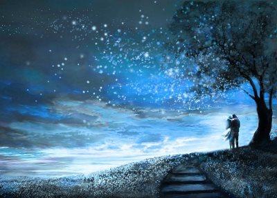 Kako da zamislite želju 21 oktobra kiša zvezda padalica_640931596