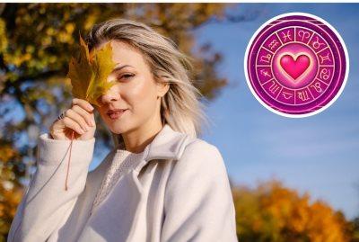 mesecni horoskop ljubav novembar