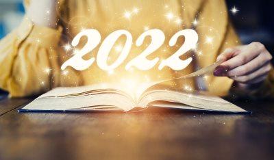 5 horoskopskih znakova očekuju životne promene u 2022_2037422051