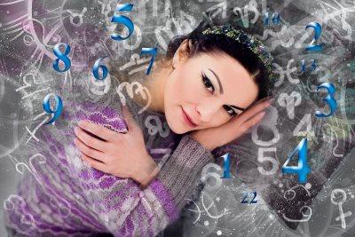 Kratak horoskop za novembar na osnovu godine rođenja_1235085643