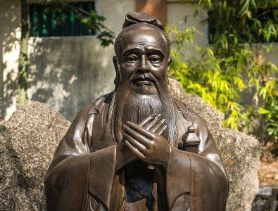3 pravila za promenu života prema taoizmu_1619505214