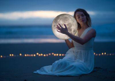 Dnevni horoskop za 28 oktobar 2021 godine_1508384249